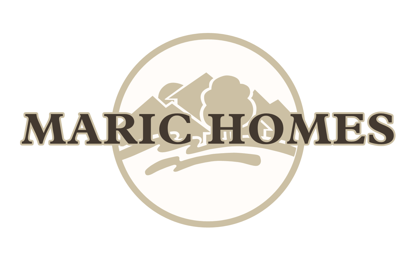 Maric Homes