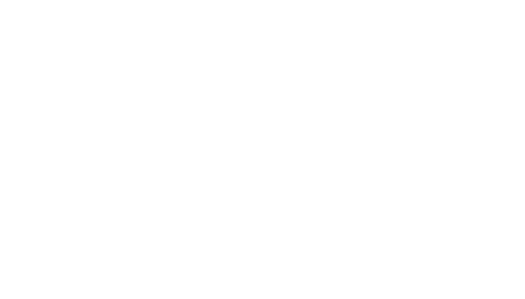 Leukemia & Lymphoma Society of Canada